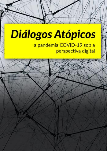 dialogos-atopicos
