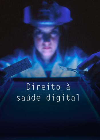 direito-saude-digital