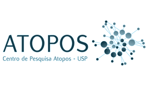 Atopos Logo