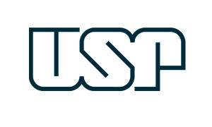USP Logo