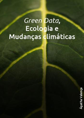 data-ecologia-clima
